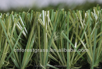 Hot sale good elasticity best synthetic grass lawn turf