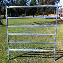 Alibaba top sale High strength Horse Fence /sheep fencing/cattle fence panel