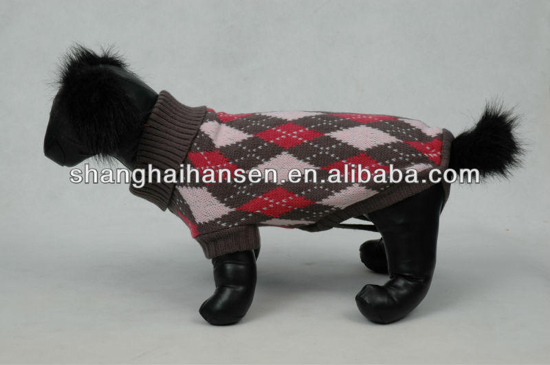 Best price of high quality dog clothes luxury export agency service