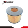 NM02030152 High performance OEM car air filters Ford NM02030152 / engine air filter