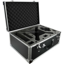 China Supplier Aluminum DJI Phantom 3 Hardcase