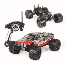 WLtoys L212 Brushless RC Car Upgraded L969 1:12 2.4G Remote Comtrol Toys RC Drift Car Buggy Electric Rubber Tire Metal Cup Car