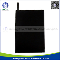 Wholesale Origianl display touch screen replacement digitizer assembly for ipad mini 2 lcd