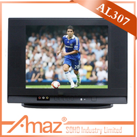 2015 widescreen SKD 21 inch crt tv kit