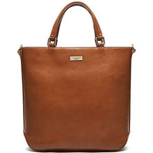 S676A-A2945 High class pure cowhide leather wholesale handbags spain women leather bags