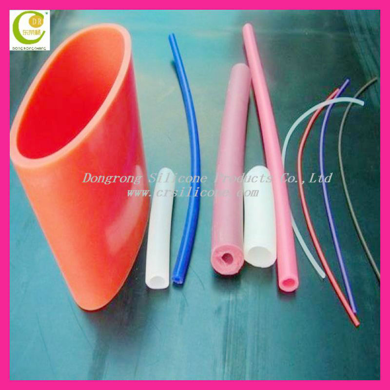 China OEM/ODM rubber seal ring manufacturer,silicone rubber extrusion seal