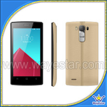 China 2G GSM Dual Core Android Phone No Brand