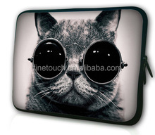 New design neoprene laptop sleeve for ipad