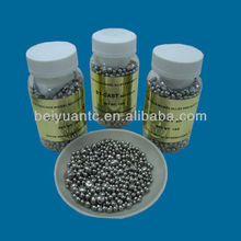 Dental soft alloy