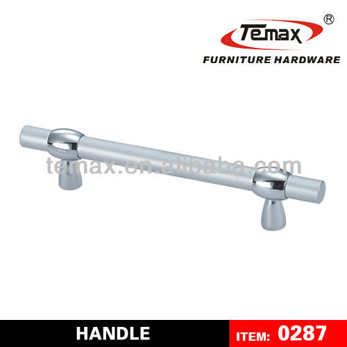 metal handle broom metal wardrobe handle