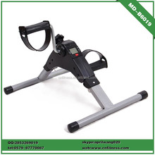 2015 New Mini Pedal Exercise Bike , Mini Bicycle Pedal