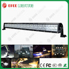 "Super bright 10-30V 6000k 30"" CREE 180w police led roof light bar"