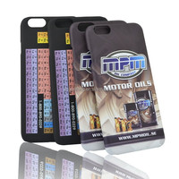 for Apple iPhone 6 design your own cell phone case