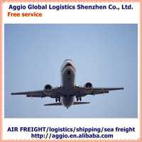 aggio free sample logistics amazing products from china