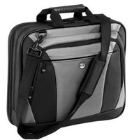 Cool Laptop Bags Laptop Bags at Office Depot notebook bags and cases