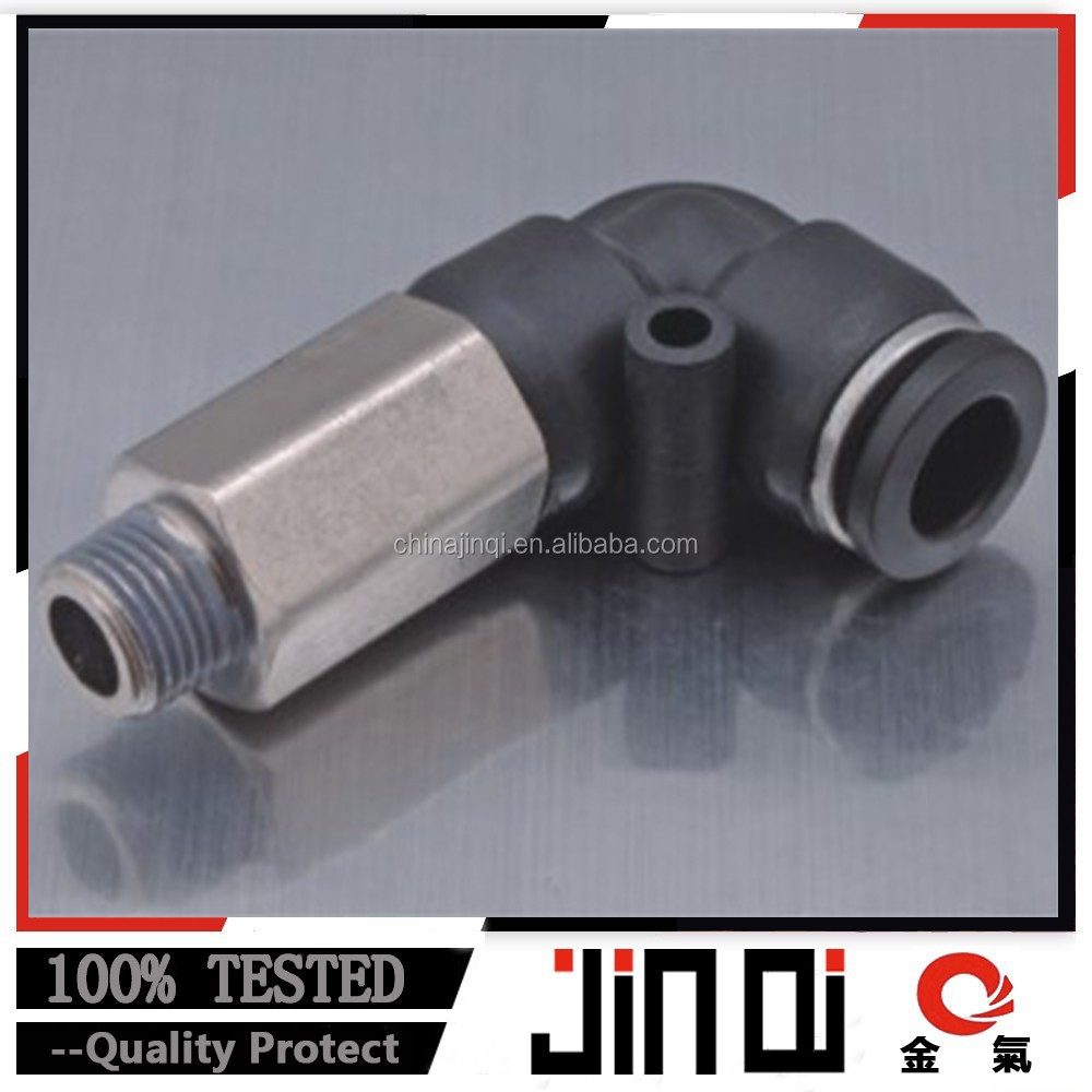air hose connector/quick connectors/pneumatic joints