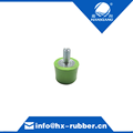 Rubber Vibration Damper for Car