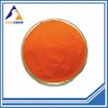 China Supplier High Qualty Beta Carotene Powder