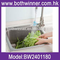 china kitchen faucet ,KA017, kitchen stainless steel mixer tap