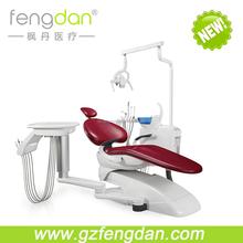dental chair dental chair direct from guangzhou fengdan medical