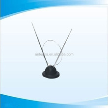 indoor TV antenna with nice digital reception