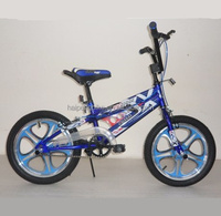 bicycle for kids bmx bike in india price best bmx freestyle bike