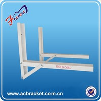Professional Manufacturer! Cold Rolled Steel welding folding angle bracket angle iron, Variety types of bracket