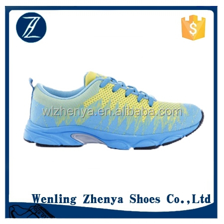 2015 New Arrival Running Shoes Manufacturers Air Sneakers Bulk Wholesale Running Shoes,Men/women Dropshipping Sports Max Shoes
