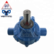 Best quality rolling steering pump parts for concrete & mixer