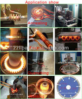 alibaba china suppliers provide various machines parts heat treatment