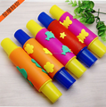 factory direct sale Sponge stamp , sponge brush for kids, roller stamp