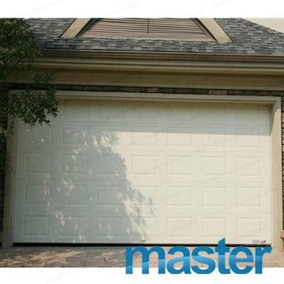Sectional Garage Door/Garage Door Automatic