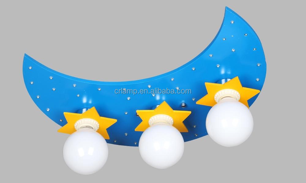 Cars Slaapkamer Spullen : licht blauwe slaapkamer : Koop laag ...