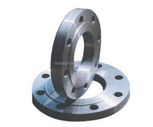 as/ss/cs 150-2500# 1/2-48 inch lapped joint flange
