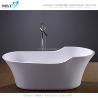 hot sale freestanding baby bath tub, sex massage bathtub
