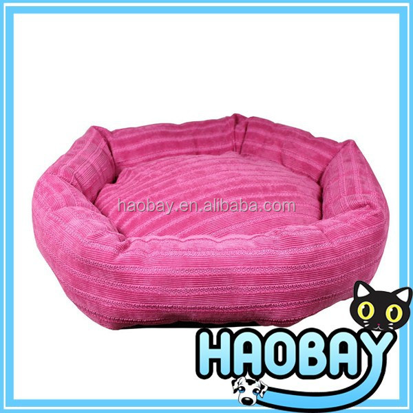 manufacture pet products dog beds