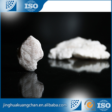 Wholesale magnesium hydroxide of flame fire retardant and magnesium hydroxide msds