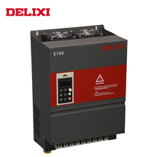 Precision control 0.4~630kw digital frequency converter