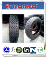 Wholesale Qingdao Low Price Import 215/65r16 New Cheap Racing Continental Car Tires Chinese 195 70r14 R15 / Bis Car Tyres