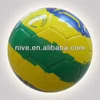 Size 5 TPU football/Official promotional football/match football