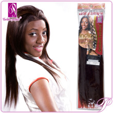 2015 Cheap 100% Virgin Cambodian 25 Inch Hair Weave Styles For Black Women