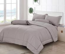 2018 New bed sheet set from China famous supplier