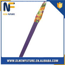Wholesale colorful emery boards custom customize Most Populer Diamond Nail File For Sale