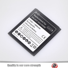 Comfortable new design 3.7v lithium ion battery