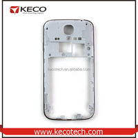 Good Quality Phone Mid Frame For Samsung Galaxy S4 i9500, For Samsung Galaxy S4 Middle Frame Best Price