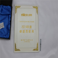 cheap price wholesale wooden plaque business use company use