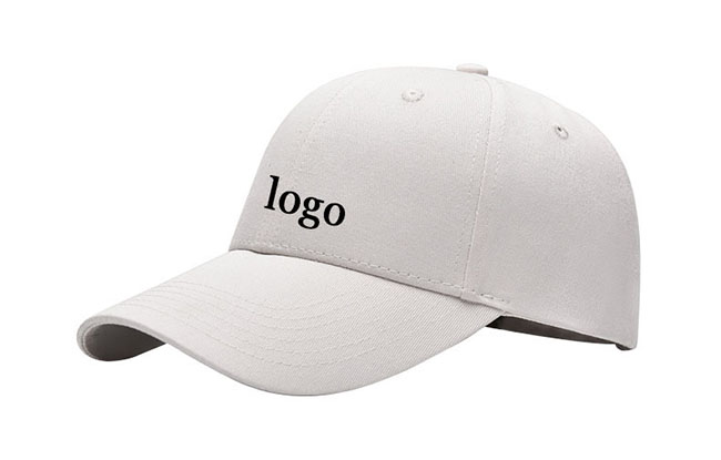 Customized Wholesale Brimless Baseball Cap