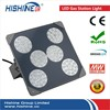 Modern design saving energy outdoor led explosion-proof lighting price in india