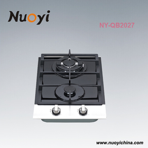 Built in kitchen appliance cooktop gas cooker gas hob gas stove mechanical control