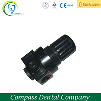 Hot sale Foshan China manufacturer used dental chair spare parts dental chair equipment RV093 Air regulator